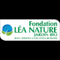 Fondation Léa Nature